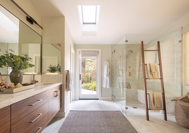 8 Golden Rules Of Bathroom Design Haven Group
